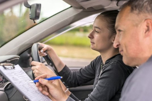 AAOT - Driving Assessment Services