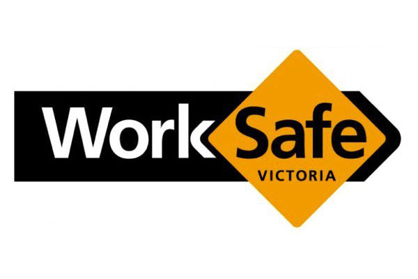 AAOT - Registered to work with WorkSafe - All Ages Occupational Therapy
