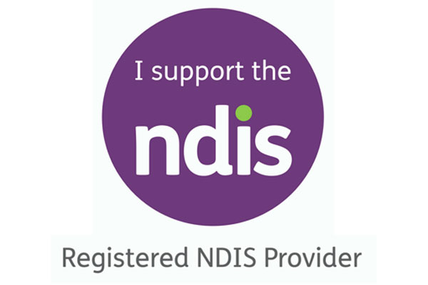 AAOT - Registered to work with the NDIS - All Ages Occupational Therapy