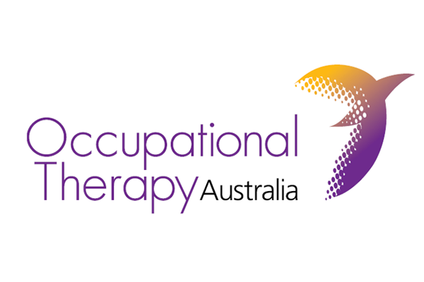 AAOT - Registered with Occupational Therapy Association