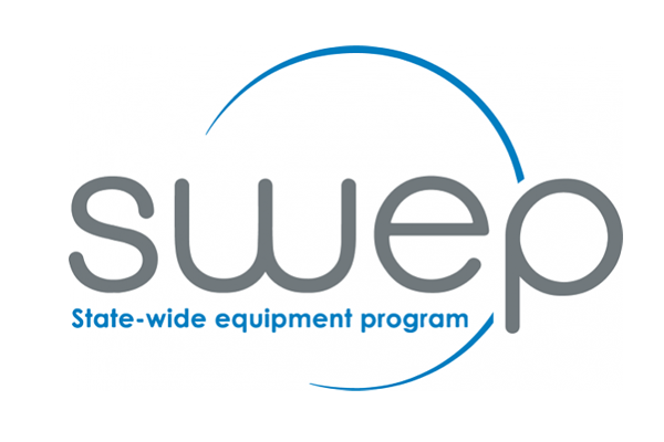 AAOT - Registered with SWEP