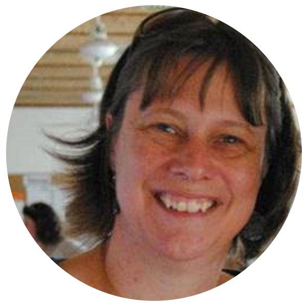 About AAOT - Rhonda Craig